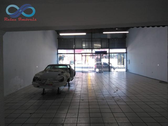 Loja comercial para alugar em Jardim cotinha, São paulo cod:10025688 - Foto 5