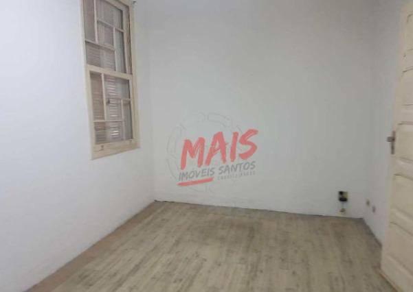 Sobrado comercial para alugar, 530 m² - Vila Mathias - Santos/SP - Foto 8