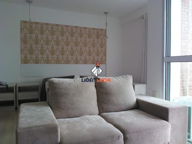 Apartamento Flat 1/4 para Aluguel no Único Hotel - Capuchinhos - Foto 12