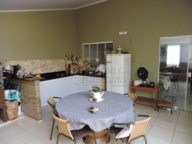 Casa de condomínio para alugar com 3 dormitórios cod:L13098 - Foto 2