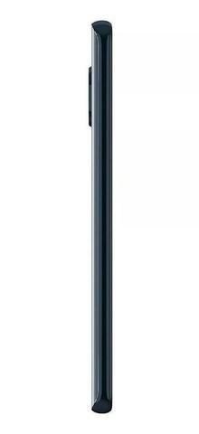 Motorola G7 Plus Dual SIM 64 GB Índigo - Foto 4