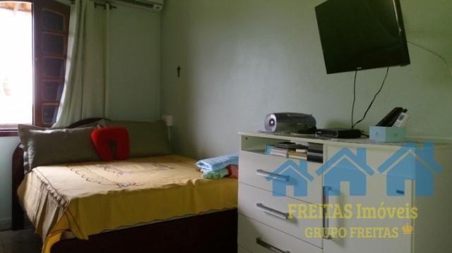 Lindo apartamento de 02 qts. em Iguaba Grande - Foto 13