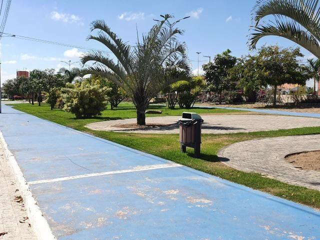 Terreno (Lote) no Condomínio Quintas da Colina II - Foto 18