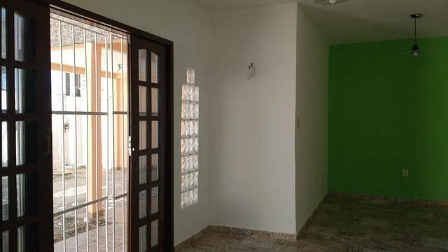 Aluguel de casa em Parnamirim - Foto 3