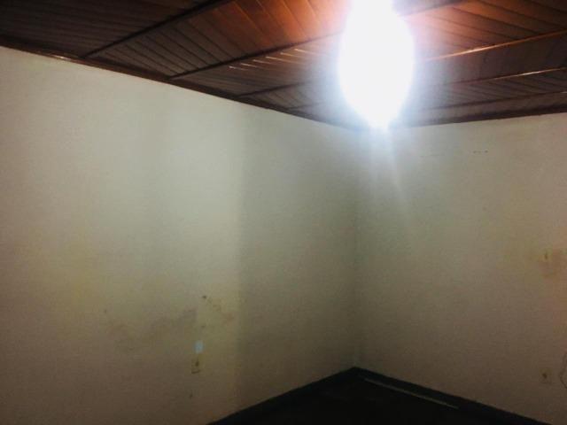 Venda -ótima casa no Conjunto Jamary com 04 quartos - Foto 6