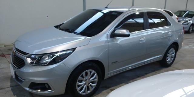 Cobalt Elite automático 2018 - Foto 16