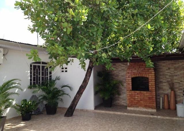 Casa próxima avenida Nossa Sr. de Nazaré - Foto 7