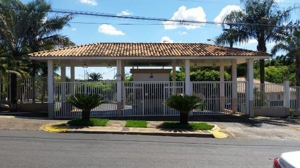 Casas de 3 dormitório(s) no Jardim Quitandinha II em Araraquara cod: 451