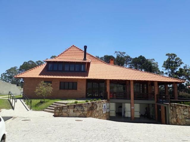 Terreno à venda, 112 m² por r$ 149.500,00 - umbará - curitiba/pr - Foto 7