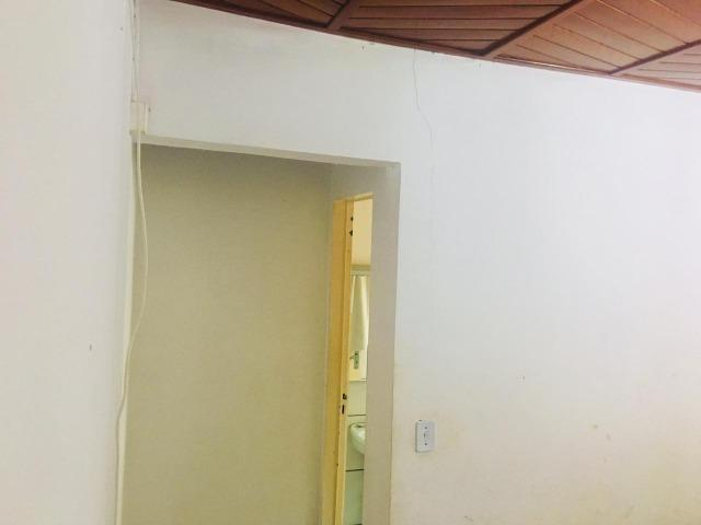 Venda -ótima casa no Conjunto Jamary com 04 quartos - Foto 3