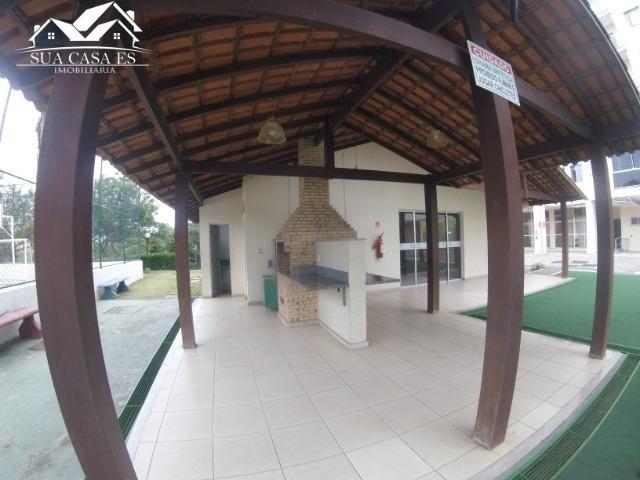 BN- Apartamento 2 Qts com suíte em Morada de Laranjeiras - Foto 11