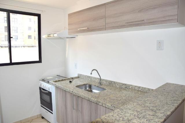 Apartamento - Centro - São Carlos |LH585 - Foto 6