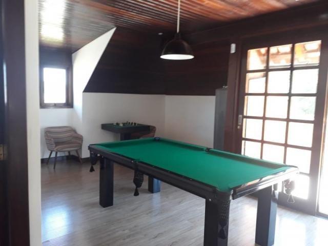Terreno à venda, 112 m² por r$ 149.500,00 - umbará - curitiba/pr - Foto 11