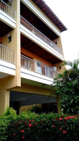 Apartamento em Iguaba - Foto 3