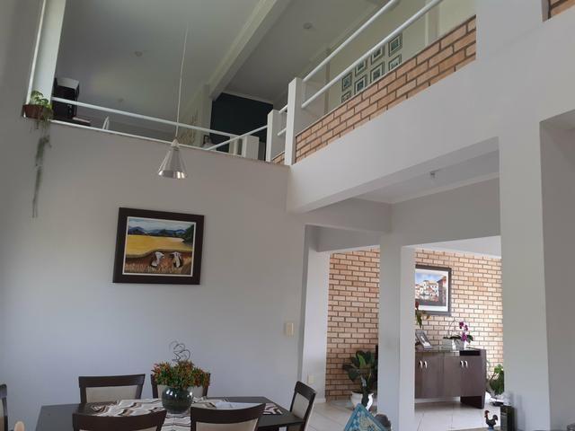 Casa à Venda Nos Ingleses, em Floripa! - Foto 15