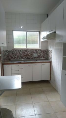 Lindo apartamento de 3/4 na Dom João VI ( Sem Garagem ) - Foto 5