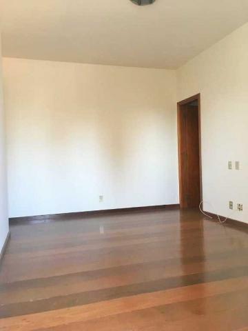 Apartamentos de 4 dormitório(s), Cond. Edificio Quinta Avenida cod: 9397 - Foto 19