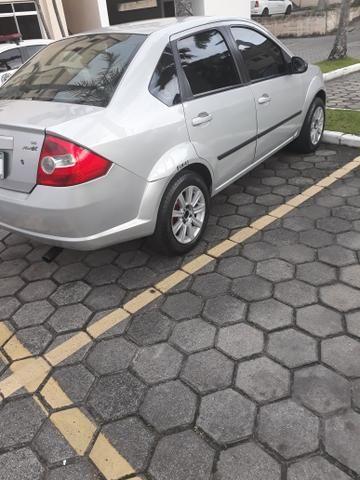 Ford fiesta sedan 2009 - Foto 3