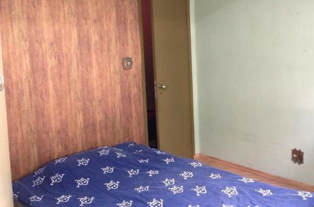 Aluguel de quarto em São Bernardo - Foto 13