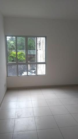 Lindo apartamento de 3/4 na Dom João VI ( Sem Garagem ) - Foto 3