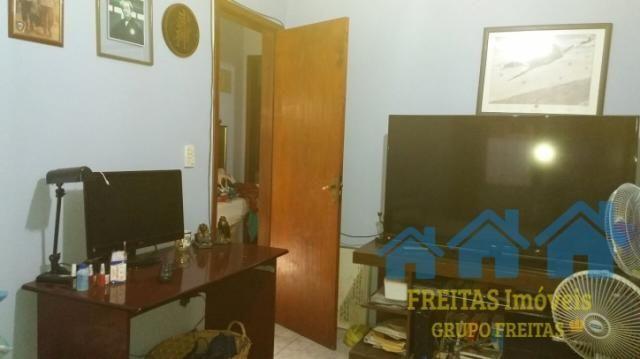 Casa 02 qts. estilo colonial iguaba grande - Foto 14