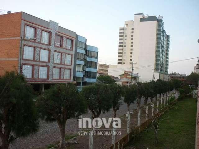Apartamento 02 dormitórios na Beira Mar - Foto 12