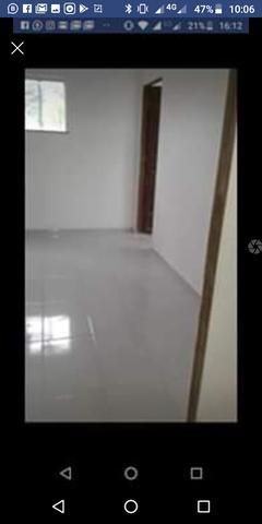 Apartamento na Mario Covas - Foto 6