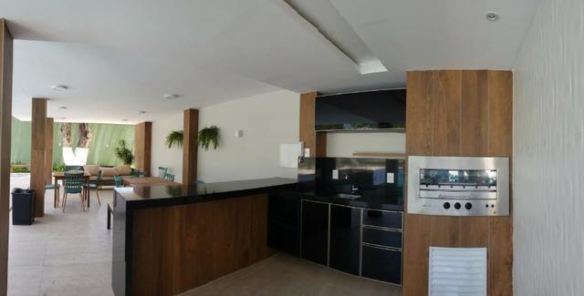 Residencial Galileia - Foto 20