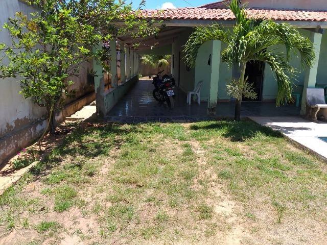 Casa de praia na Caponga - Foto 10