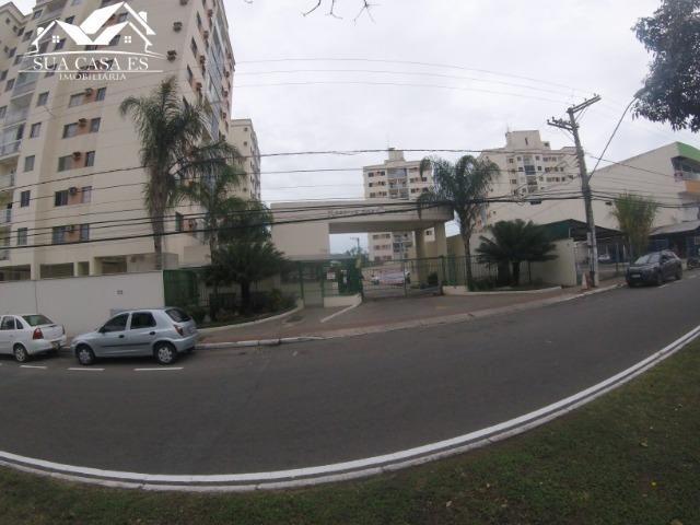 BN- Apartamento 2 Qts com suíte em Morada de Laranjeiras - Foto 14