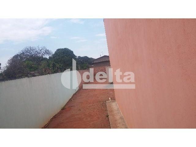 Escritório para alugar em Morada nova, Uberlândia cod:571195 - Foto 9