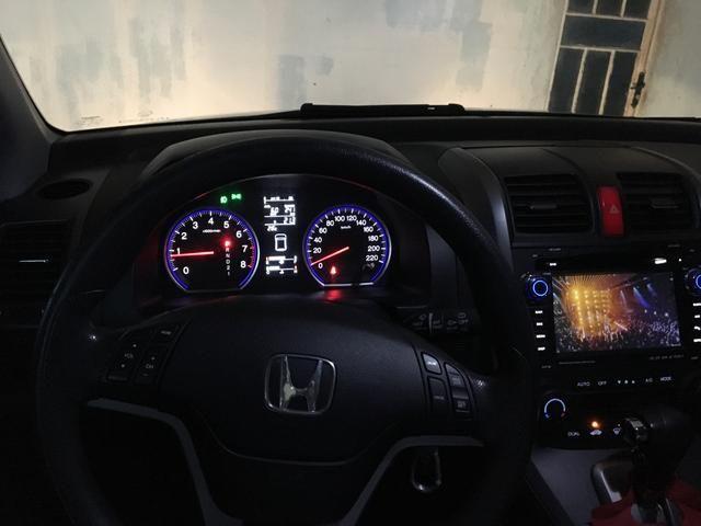 Crv 2007 4x4