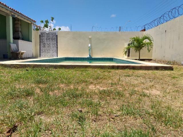 Casa de praia na Caponga - Foto 7