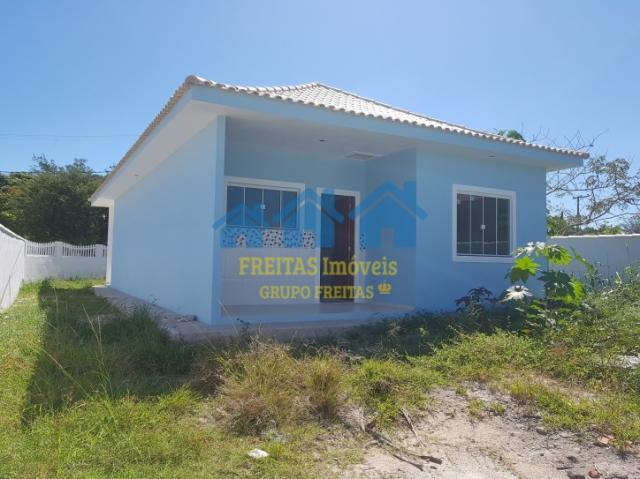 Casa nova em Canellas City - Foto 11