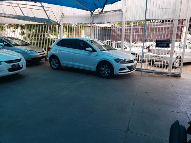 Vw Polo 1.6 Msi 2019 13.000.00 - Foto 6