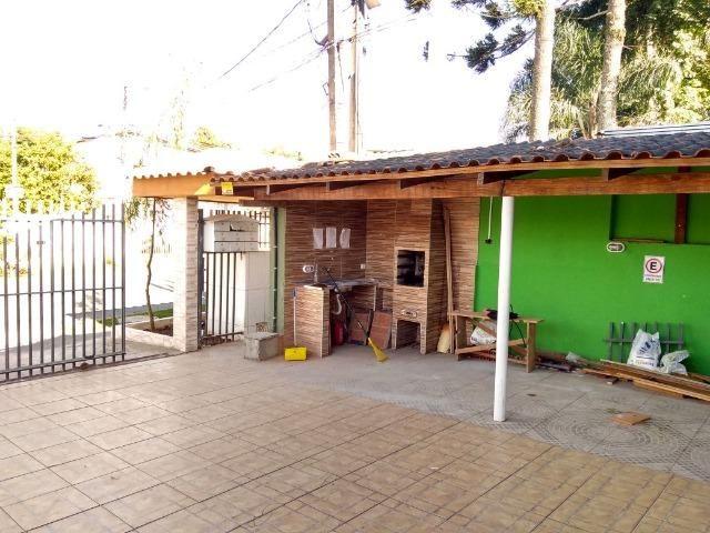 Aluga se apartamento 2 quartos na região do Pompéia tatuquara, - Foto 18