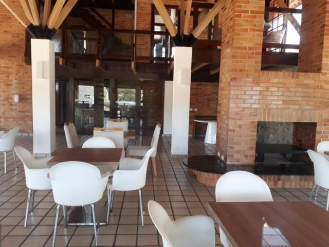 Terreno à venda, 112 m² por r$ 149.500,00 - umbará - curitiba/pr - Foto 17