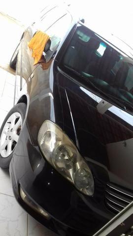 Corolla Fielder - Foto 3