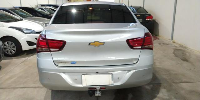 Cobalt Elite automático 2018 - Foto 8