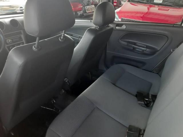VW Gol (novo) 1.6 8V - Foto 8