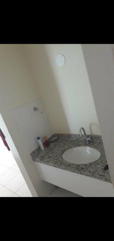 Vendo apartamento em Caldas novas - Foto 12