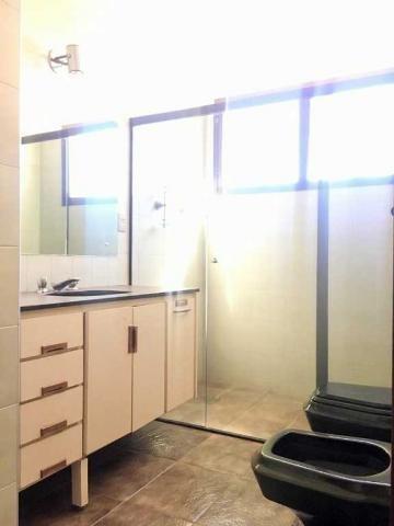 Apartamentos de 4 dormitório(s), Cond. Edificio Quinta Avenida cod: 9397 - Foto 11