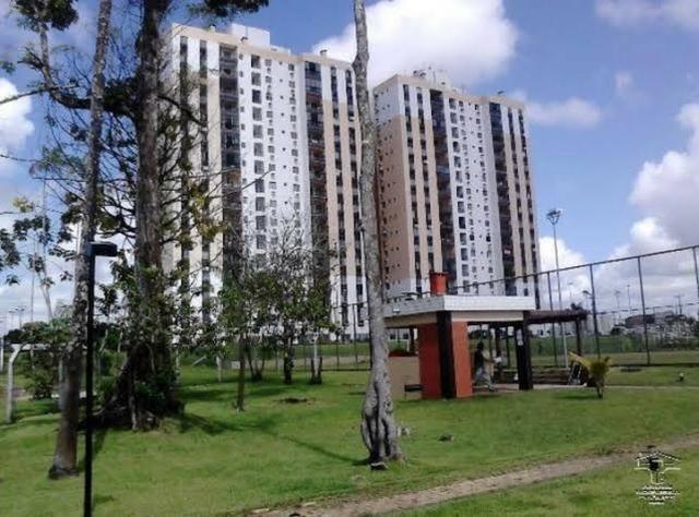 Apartamento 3/4 Mirante do Lago -Baixei pra vender logo - Foto 7