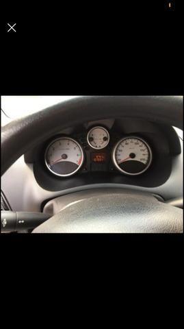 Peugeot 207 1.4 hb xr - Foto 9