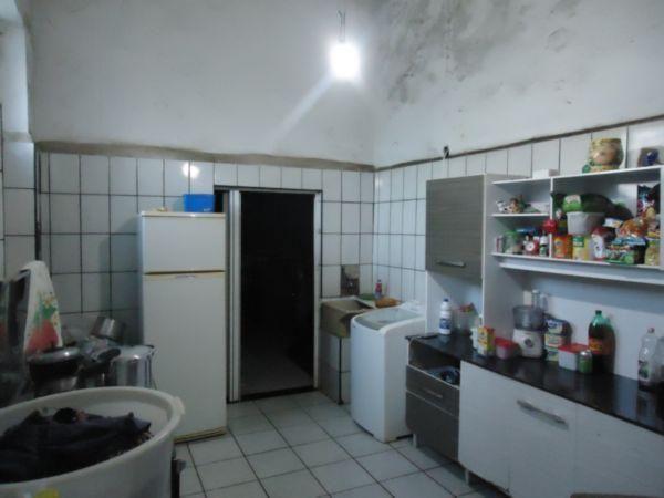 Comercial no Centro em Araraquara cod: 6955 - Foto 6
