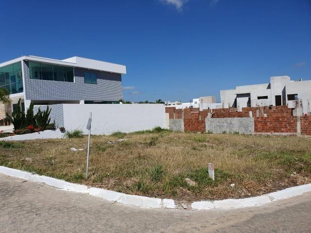 Terreno (Lote) no Condomínio Quintas da Colina II - Foto 13