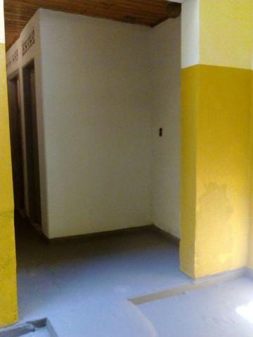 Salão 150 M² no Tatuapé - Foto 3