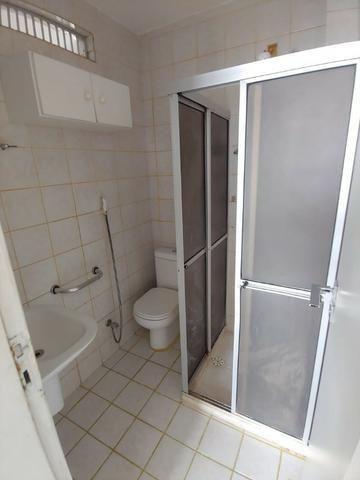Lindo apartamento de 3/4 na Dom João VI ( Sem Garagem ) - Foto 16