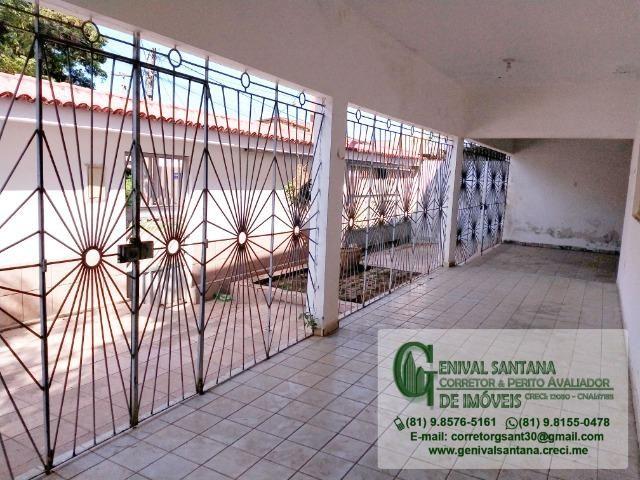 Casa Gigante no Cabo- Solta na Vila St Inácio - Garapu!! - Foto 6