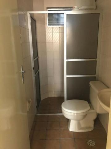 Apartamento 3/4 na Jatiúca - Foto 8